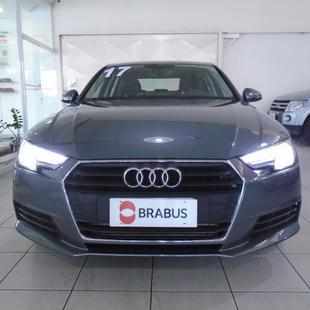 Thumb large comprar a4 2 0 tfsi attraction s tronic 2017 281 1ee5f82ecd
