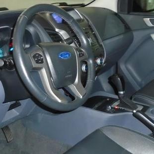Ford RANGER 3.2 XLT 4X4 CD 20V