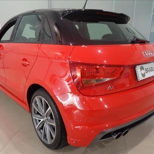 Thumb large comprar a1 1 4 tfsi sportback ambition 16v 185cv 2013 287 de1a29b112