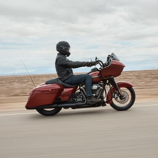 Road Glide Special 2020 2020