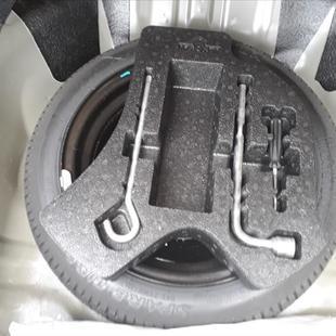 Honda CIVIC 2.0 LXR 16V