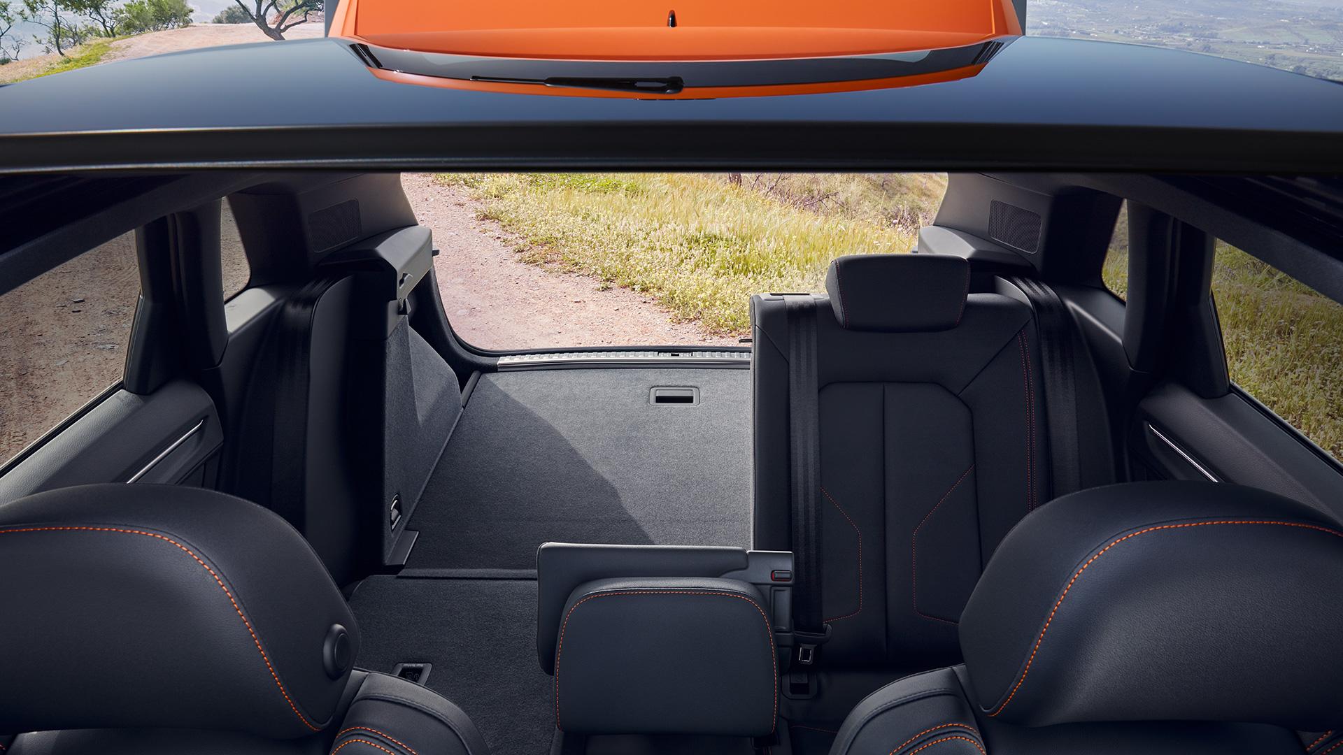 Q3 2020 E Na Caraiga Audi
