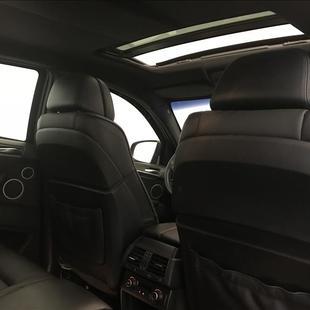 Thumb large comprar x6 4 4 m 4x4 coupe v8 32v bi turbo 2011 203 de2c2bdb0a