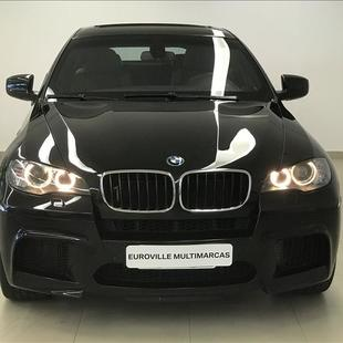 Thumb large comprar x6 4 4 m 4x4 coupe v8 32v bi turbo 2011 203 6e0a0c21bd