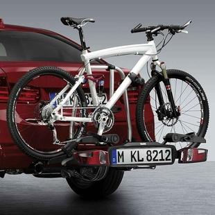 Thumb large comprar suporte de bike 285c32b8eb