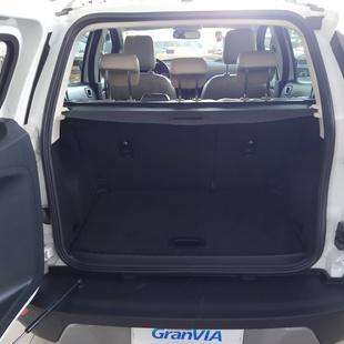 Ford Ecosport 2.0 Direct Flex Titan At4P