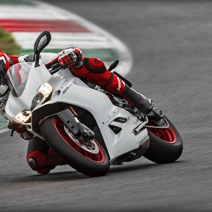 Thumb large comprar 959 panigale 716d17f326