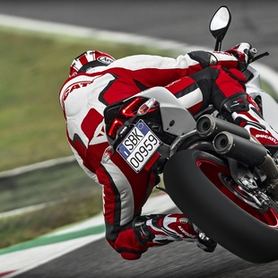 Thumb large comprar 959 panigale bf6f36118d