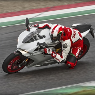 Thumb large comprar 959 panigale 264f48360b