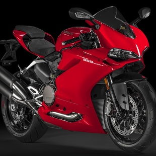 Thumb large comprar 959 panigale d82ac11773