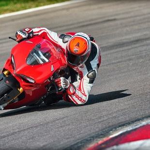 Thumb large comprar 1299 panigale s 1a1c86b552