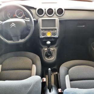 Citroën C3 Tendance Pure Tech 1.2 12V Fle