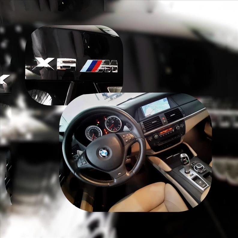 galeria X6