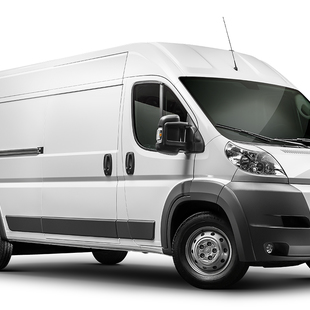 Thumb large comprar ducato cargo 2018 af2028f61f