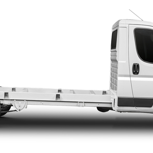 Thumb large comprar ducato chassi 2018 9510bd76f1