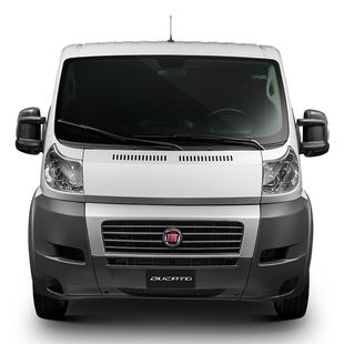Thumb large comprar ducato chassi 2018 3c729d6f24