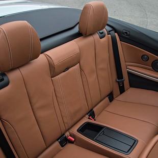 Thumb large comprar bmw m4 cabrio 1 ef222a8591 3104906fb0
