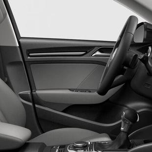 A3 Sportback 2020 2020