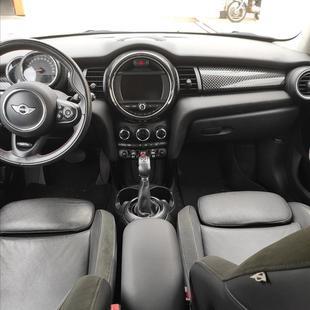 Mini COOPER 1.5 12V Turbo