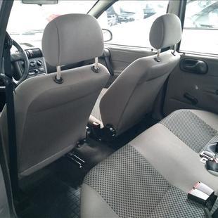 Chevrolet CLASSIC 1.0 MPFI VHCE 8V