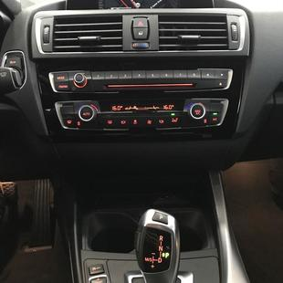 BMW 120I 2.0 16V Sport GP Activeflex