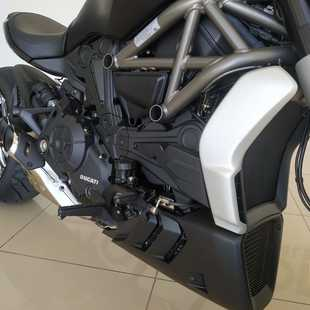 Ducati XDIAVEL DARK DARK CUSTOM
