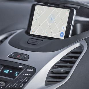 Thumb large comprar novo ford ka 10 0eeaec8209 32655efdc0 a4d439d90e