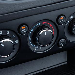 Thumb large comprar novo ford ka 9 855a39148e 0f4d0234fb 6c5bdea3a4