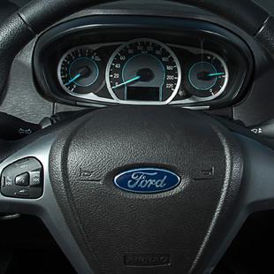 Thumb large comprar novo ford ka 7 4f33adfbf7 0fa9d7df63 9e384d49c3