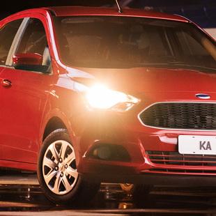 Thumb large comprar novo ford ka 5 de8630b3d0 db608c0dcb 3f8b7a1b50