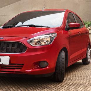 Thumb large comprar novo ford ka 3 d1225094d5 85fa4a9b54 11a0c3f544