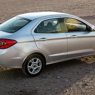 Thumb large comprar novo ford ka  8 8aac5135b3 a0959ec5ab 70510e5569