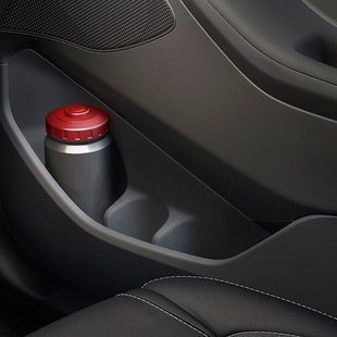 Thumb large comprar novo ford ka  5 2fdaa740e5 355fcd50c3 545a133e22