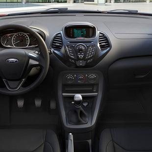 Thumb large comprar novo ford ka  4 e63f1eb494 9ca4454c4f f33006fe13