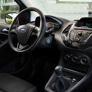 Thumb large comprar novo ford ka  2 1fc25b0815 b4515fa316 17a30a5c4d
