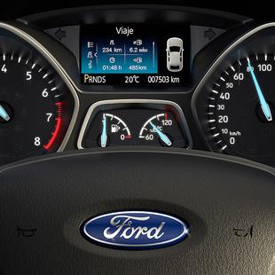 Thumb large comprar ford novo focus hatch 9 afd7d792a8 6e73f8278f c43e636ff1