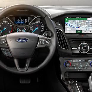 Thumb large comprar ford novo focus hatch 8 58a42cfb42 9d944e3e9f 9f96f56e5c