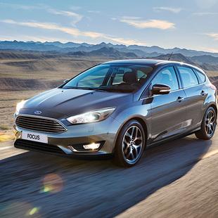Thumb large comprar ford novo focus hatch 6 232c94a19b fbe2360206 7f8f523bd5