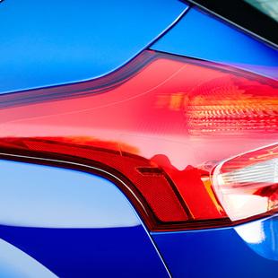 Thumb large comprar ford novo focus hatch 5 f3fb57ab13 6363d20ee6 a3a6a63e9e
