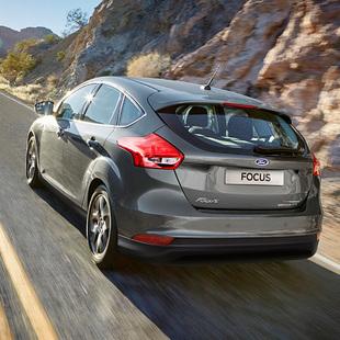Thumb large comprar ford novo focus hatch 4 8aef512c5b 303e72951a e4637621a1