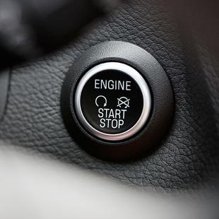 Thumb large comprar ford novo focus fastback 9 8d743100a0 3f8c7d8cc8 2624ff9ae3