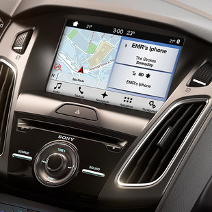 Thumb large comprar ford novo focus fastback 7 2576b89278 537c0f7e95 61355748ce