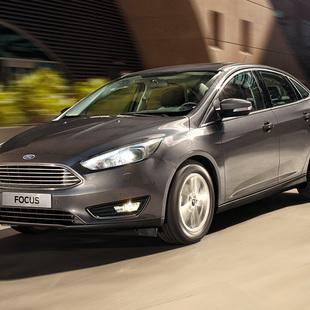Thumb large comprar ford novo focus fastback 2 3f2a4297f1 54c73a90ca 1e75db14d2