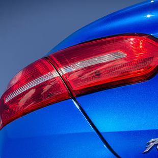 Thumb large comprar ford novo focus fastback 1 369e70f254 3eabf11a86 8211911d6d