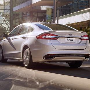 Thumb large comprar ford novo fusion 4 27e32e8972 93024f21a7 2e90afda3d