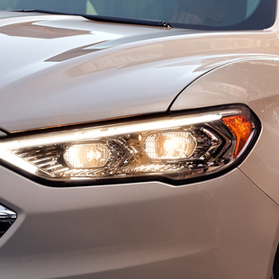 Thumb large comprar ford novo fusion 1 b381a96afa 6448b6799f a1411a6308