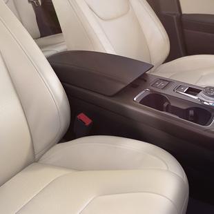 Thumb large comprar ford novo fusion 9 14138f658e 110865b22c bcf84c4722