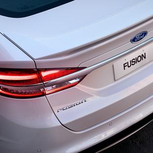 Thumb large comprar ford novo fusion 7 2761a1988c 9b8125fde6 1c0ff52ca8