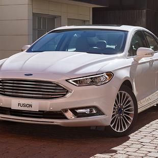Thumb large comprar ford novo fusion 2 1a8ae8b070 18119a2461 80f26fd0e2