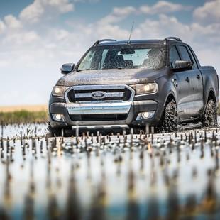 Thumb large comprar ford nova ranger 10 08a3de3af3 b25fd120dc ab0be9b85c